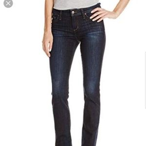 Joe's Jeans Skinny Bootcut Women